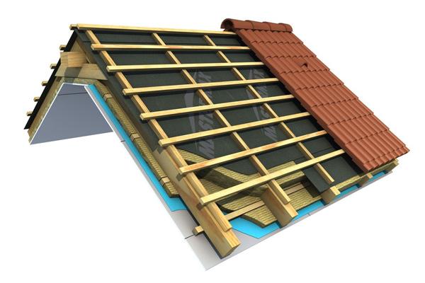 toiture et isolation roximo entreprise g n rale de construction. Black Bedroom Furniture Sets. Home Design Ideas